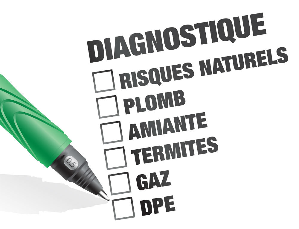 Diagnostic-immobilier Rosières